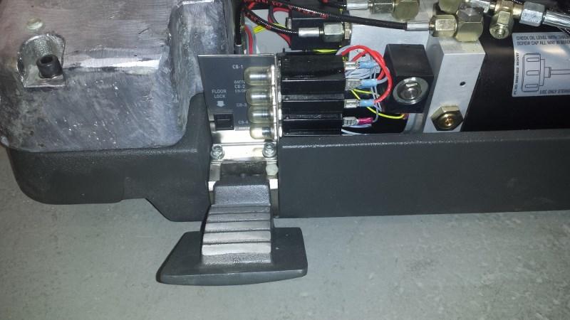 Manual Pump 2 (800x450)