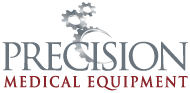 Precision Medical Equipment, LLC.